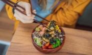 뇌 건강에도 좋다는 다이어트 식단이 있다? [식탐]