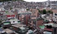 '4년 전 아파트값된 서울 빌라'…중위 매매가격 3.3㎡당 2000만원 돌파 [부동산360]