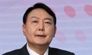 고발사주 의혹-TV토론 '실점' 윤석열, '조국' 불러내며 '대장동 전선' 참전