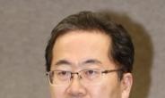 보조금 유용혐의 허석 순천시장 10월 항소심 재판