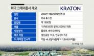핵심소재 국산화...글로벌 바이오케미칼사 도약 '뜀틀' 마련