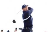 PGA '넘사벽' 장타자 디섐보, '월드 롱드라이브' 대회 출전