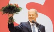 결국 독일도...유럽 땅 넓히는 '붉은물결'