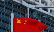 중국서 차량에 '필승, 일본731부대' 스티커 붙인 남성 체포