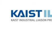 "KAIST ""산업체 기술애로 해결 나섰다"""