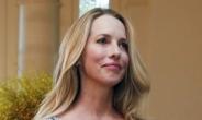 스티브 잡스 아내 로렌 파월, 기후변화 대응에 4조원 투자