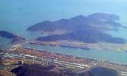국토부, 가덕도신공항 건립추진단 출범…신공항건설에 '속도'