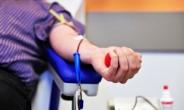 헌혈 후 코로나 확진 334명…확진자 혈액 받은 사람은 모른다