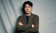 """'오징어 게임' 황동혁 감독, """"이상하고 기이한데 계속 보게 된다? 의도한 것"""""""