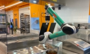 3D 프린터로 찍어낸 참치부터 로봇팔이 만든 '한식'까지…푸드테크의 진화[언박싱]