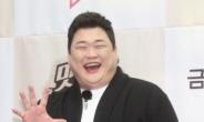 """김준현 """"맛있는 녀석들 하차, 건강 때문 아니야"""""""