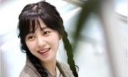 """권민아, 이번엔 친언니 폭로전…""""큰돈 빼가고 고소 협박"""""""