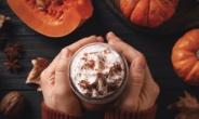 가을되면 왜 커피전문점은 '호박'에 집착할까[식탐]