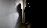 """'공인중개사 살인', 스토킹처벌법 적용 어려워…""""피해자 한정 탓""""[촉!]"""