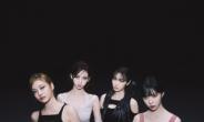 에스파, 신곡 '새비지' MV 공개 2일 만에 5000만 뷰…자체 신기록