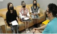 베트남 신예 아티스트들, 한국에서 50일간 실전 연수…윤일상과 손잡고 국내 명곡 리메이크