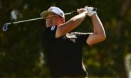 임성재, PGA 투어 슈라이너스 칠드런스 오픈 극적인 역전 우승