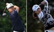 '코리안 슈퍼위크' 임성재·고진영, 韓 PGA 20승·LPGA 199승 찍었다
