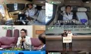 '미우새' 김준호, 부코페 집행위원장의 멋진 하루…코미디 향한 열정과 헌신 빛났다