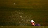 '15개 대회 뛰면 6000만원 줄게' PGA,  '플레이 15 보너스' 지급 검토