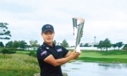 韓美 제패 임성재·이재경...PGA 상위랭커들과 '별들의 전쟁'
