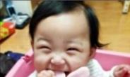 정인이 1주기…아동학대 신고 늘었지만, 보호는 '제자리걸음'[촉!]