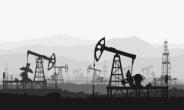 국제유가, 원유재고 감소에 상승세 지속…WTI 또 7년來 최고치 [인더머니]