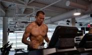 """""""UFC 최다전적 목표""""…'아이언 터틀' 박준용 15일 출국"""