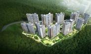 GS건설, '오포자이 오브제' 사이버 견본주택 공개