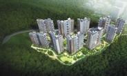 GS건설 '오포자이 오브제' 사이버 견본주택 공개