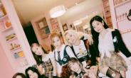 트와이스, 오는 12월 日 새 싱글 '도넛'…현지 타이틀곡 최초 발라드