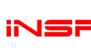 인스피언, LS그룹 계열사 '예스코'에 SAP 접속기록 솔루션 공급
