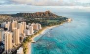대한항공, 19개월 만에 하와이 하늘길 다시 연다