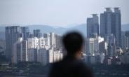 집값이 빌딩값 뺨치네…서초구 185억원·성동구 84억원[부동산360]