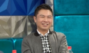 """'돌싱' 임원희, 짠내나는 연애담… """"영화 스태프에 고백했다가 거절당한 적 있다"""""""