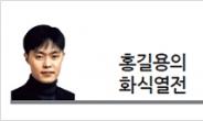 비트코인ETF 美증시 데뷔…시장 두근대는 이유는 [홍길용의 화식열전]