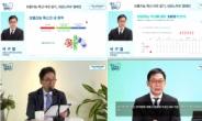 코스메틱피부과학회, 보툴리눔 톡신 바로알기 '내성노하우 캠페인' 개최