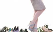 온라인으로 구입한 신발…불량인데 반품 안된다고?