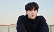 """김선호 전 연인은 기상캐스터 출신?…유튜버 이진호  """"쩔쩔매는 이유 있어"""""""