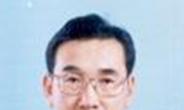 산업부, '뿌리기술 경기대회' 대통령상에 정신검 한국차폐기술 대표 선정