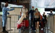 LCC도 '트래블버블' 싱가포르 취항 추진한다