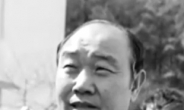 '5共 실세' 전두환 동생 전경환 사망…향년 79세