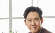 이정재, 美 고담어워즈 연기상 후보…에단 호크·안야 테일러 등과 경쟁