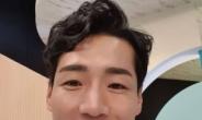 """박군, 성추행·가스라이팅 의혹에…""""사실무근 법적대응"""""""