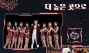 kt wiz, 지니뮤직이 만든 AI 응원가 앨범 출시