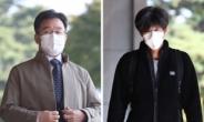 검찰, 주말에도 김만배·남욱 재조사…황무성 전 사장도 소환