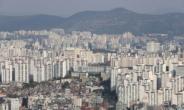 10월 전국 주택 매매·전셋값 상승세 '주춤'…상승 기대감은 여전