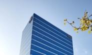 금융위, 소비자금융 폐지 씨티은행에 조치명령권 발동