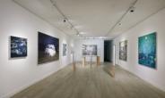 동시대 한국성 담는다…'오감도: 한국미술의 다섯 풍경'