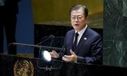 """美안보보좌관 """"한미, 대북조치 관점 다를 수도"""" 미묘한 여운"""